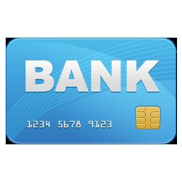 generic_bank