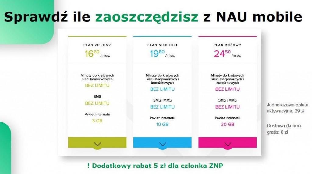 NAU_mobile