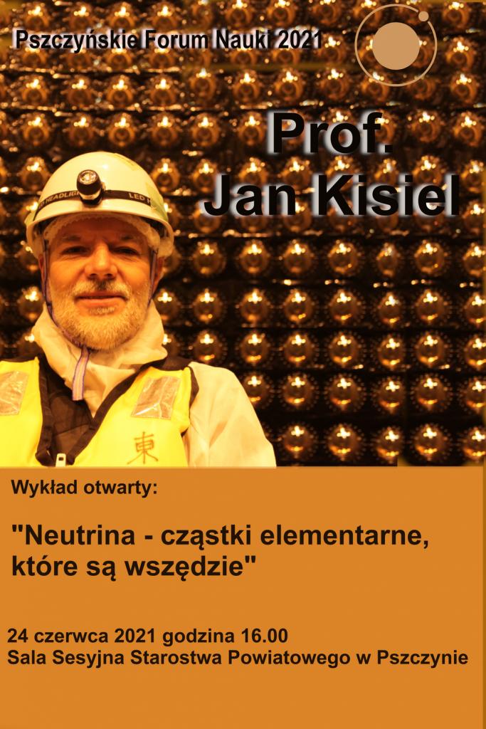 PFN_czerwiec